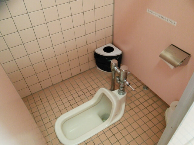 japanese bathroom tips travel japan - Japanese Bathroom