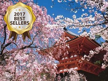 1. Grand Cherry Blossom Tours<a name=grand2></a>
