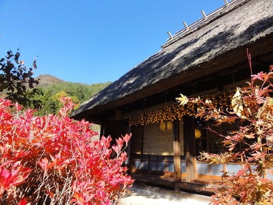 Yamanashi Open Air Museum