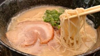 Foodies | Anime<span class=