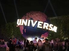 Universal Studios Japan (JDT Recommends)