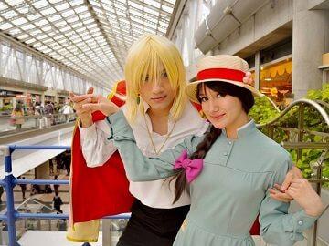 5. Anime Japan Tour | Tokyo<a name=anime4></a>