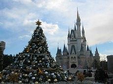 Tokyo Disneyland (JDT Recommends)