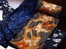 Arimatsu Narumi Tie-Dyeing Museum