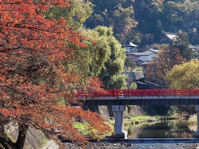 5. Autumn Takayama Festival | Grand Tours