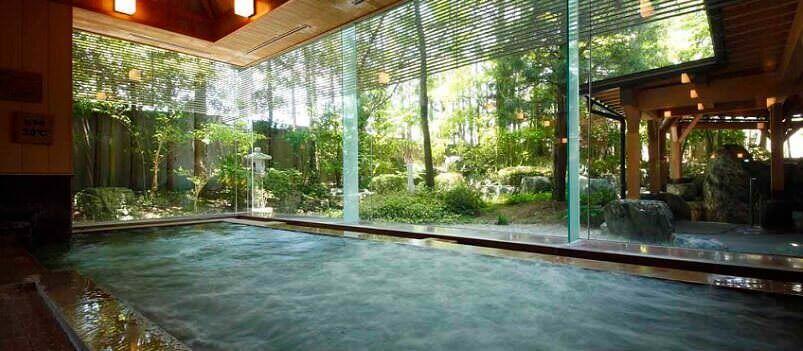 Takayama & Villages | Grand Tour<span class=