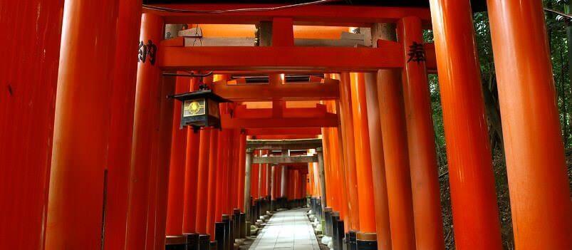 Anime Japan Tour | Grand Tour<span class=