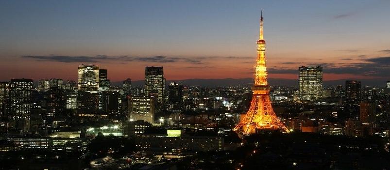 Anime Japan Tour | Grand Tour