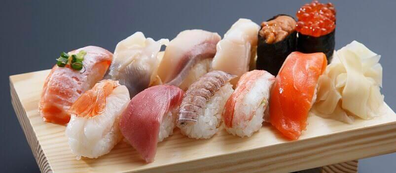 Gourmet | Foodie<span class=