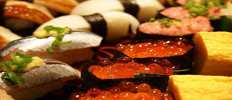 Sanja Festival | Vibrant Asakusa
