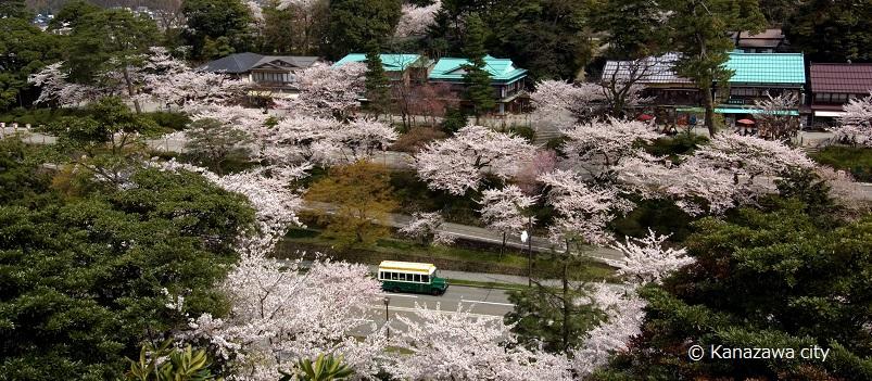 Takayama & Villages   Hidden Trail<span class=
