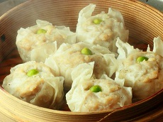 Shumai (JDT Recommends)