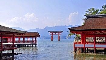 Add Southern Japan City Choice