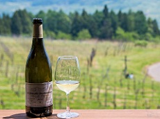 St. Cousair Vineyards & Winery