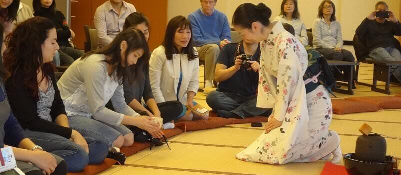 Obon Dance Festival | Hiroshima