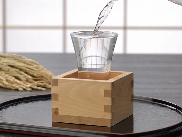 Japanese Museums dedicated to Sake