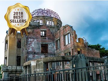 4. Highlights of Japan | Hiroshima