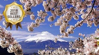 Essence of Spring | Japan Cherry Blossom Tours 2019