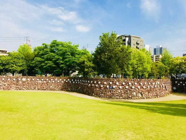 History of Noritake's Ceramics & Scenic Garden