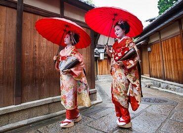 8. Takayama & Villages   Hidden Trail<a name=takayama></a>