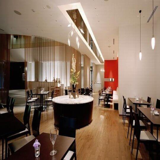 Hotel Leopalace Hakata