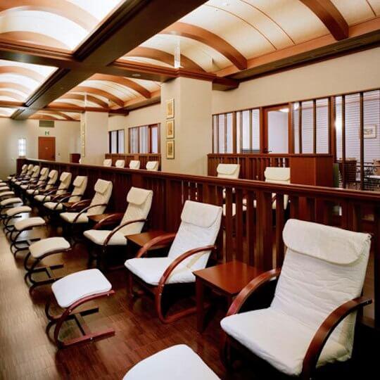 Hotel Monterey La Soeur
