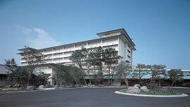Hotel Nagashima