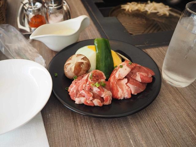 Hokkaido Tour = Hokkaido Food!