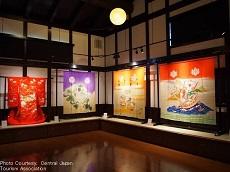 Hanayome Noren Museum