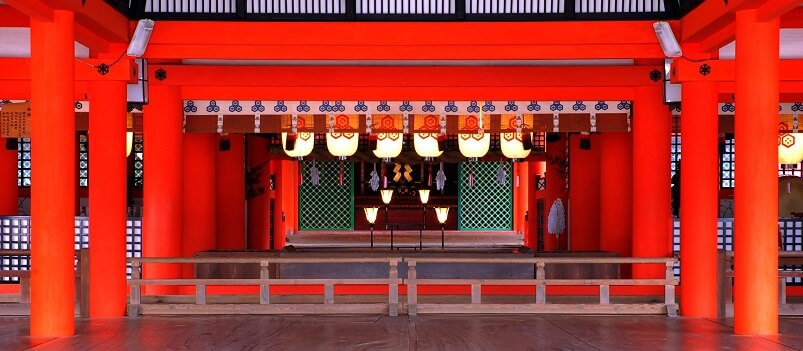 Takayama Festival & Anime | Grand Tour