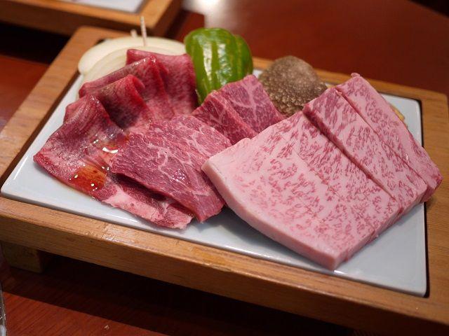 History of Hida Beef