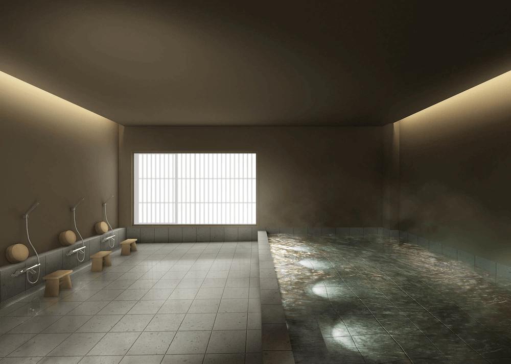 Hotel Wood Takayama