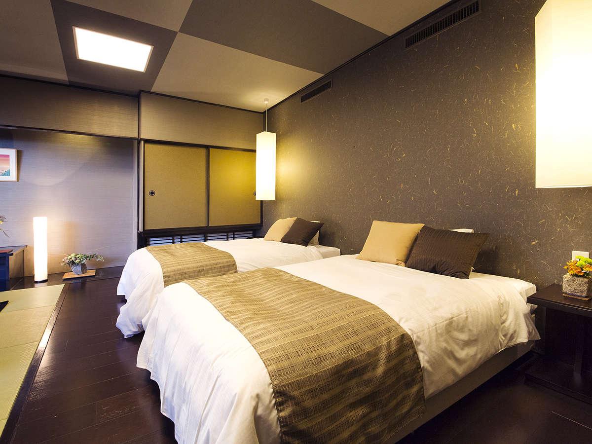Kiyomisanso Hotel Hanajukai