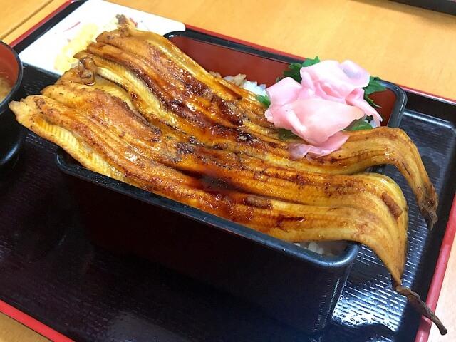 A Hyogo Favorite