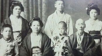 Japanese American Ancestry Tours<br> - Nikkei Tour 2021-2022