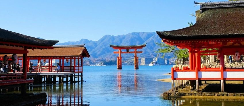 Takayama Festival | Anime & Hiroshima<span class=
