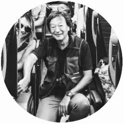 Keigo Ninomiya