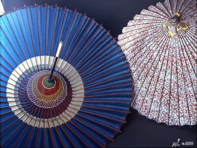 Traditional Crafts Museum | Kanazawa