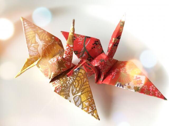 Washi Paper | Ozu Washi