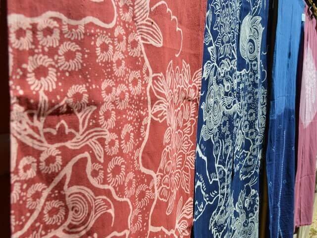 Japanese Craft Workshop | Kyoto