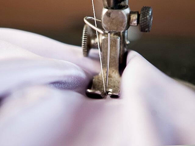 <em>City of Fabrics</em>
