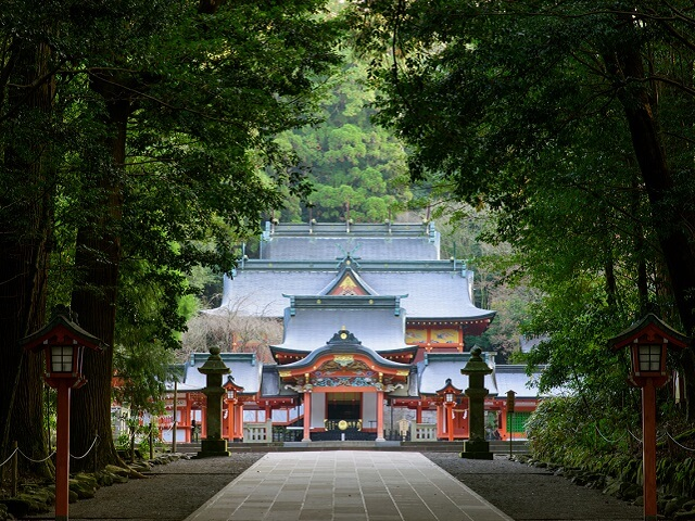 Kyushu, Japan Listed in CNN's 20 Best Places to Visit in 2020!