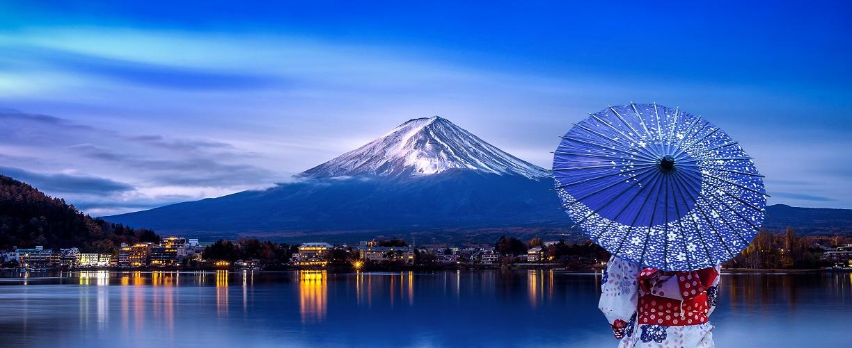 Best of Japan Tours 2021-2022