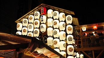 Best of Japan | Gion Festival