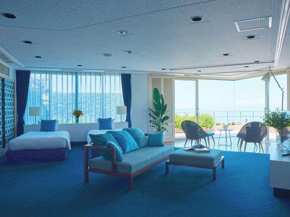 Hoshino Resorts RISONARE Atami