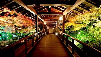 Luxury Private Tour | Tokyo, Kyoto and Hiroshima