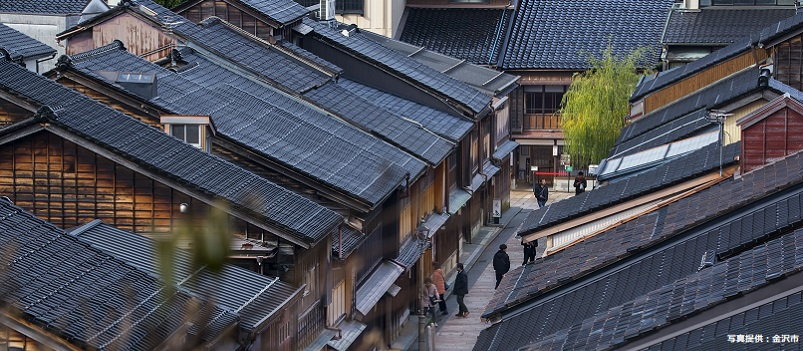 Japan Private Tour Takayama 10 Days