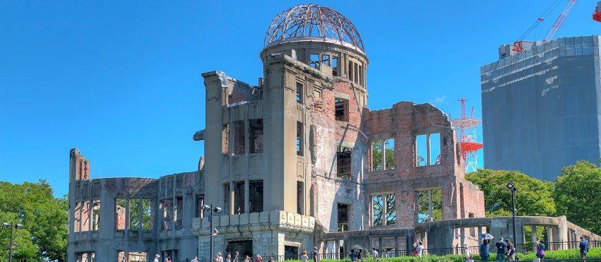 AnimeJapan 2021 | Hiroshima