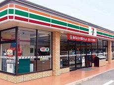 Convenience Store (JDT Recommends)