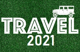 <strong>2021 & 2022 Group Tours   No Risk $99 Deposit & 20% Off</strong>